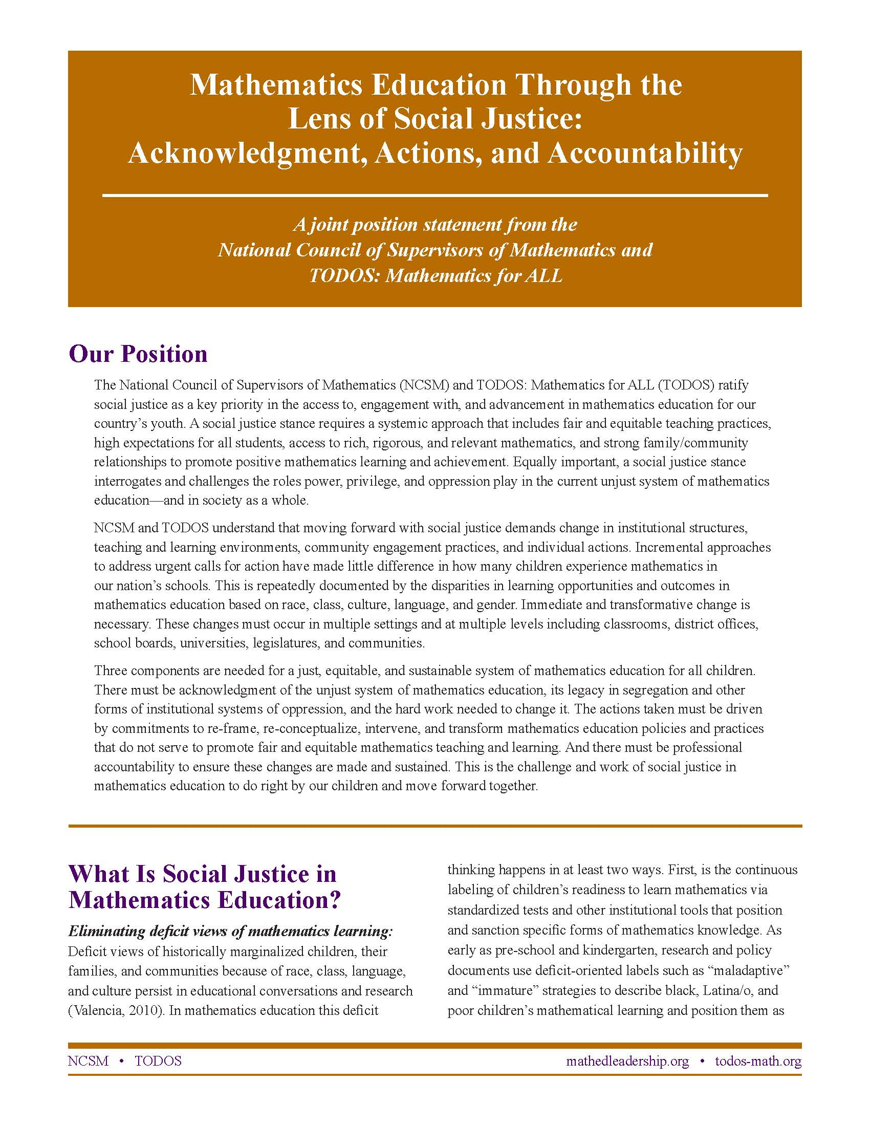 research paper on mathematics